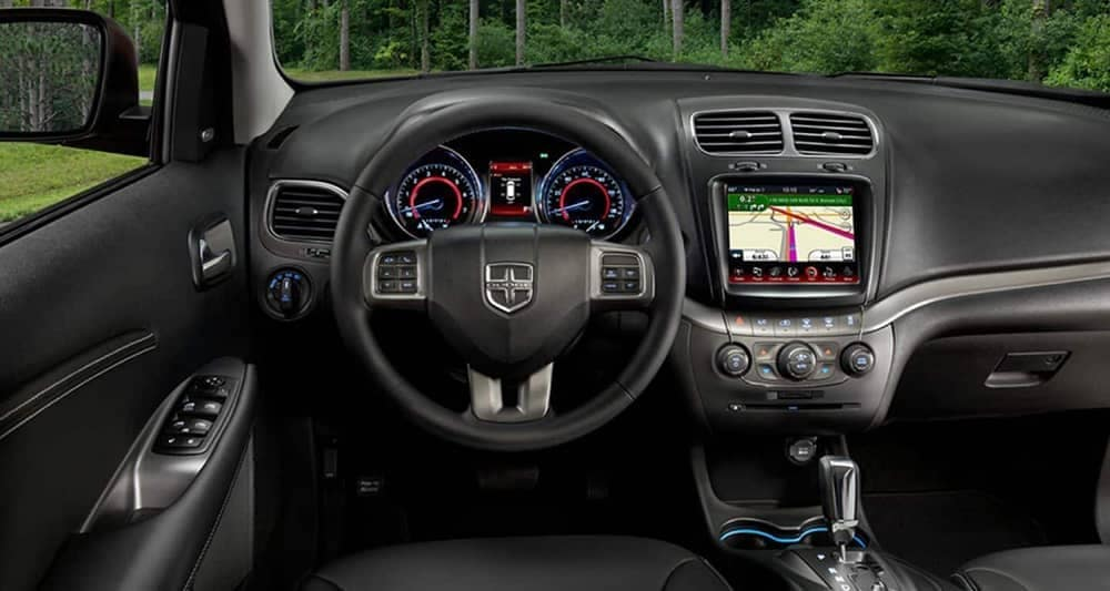 2019-Dodge-Journey-Dash