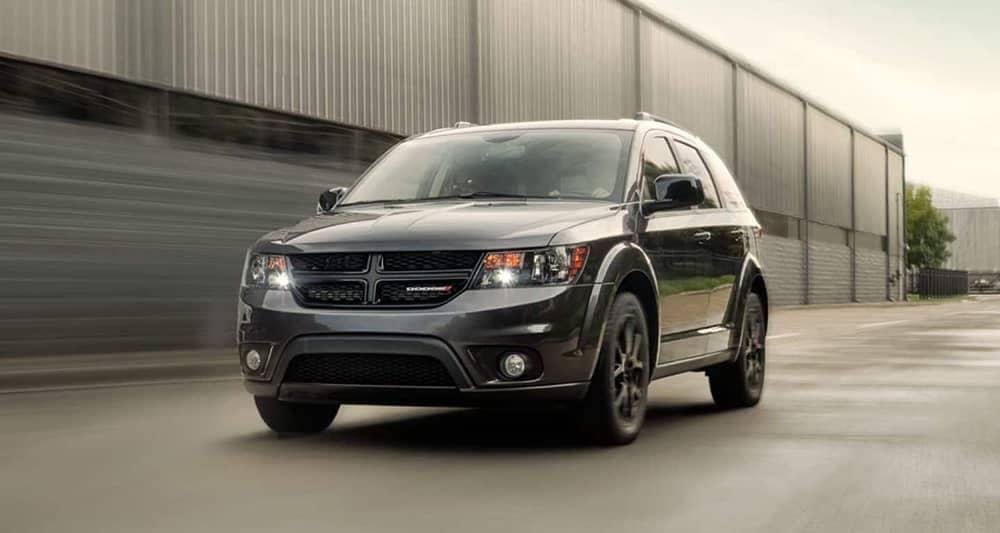2019-Dodge-Journey-Driving