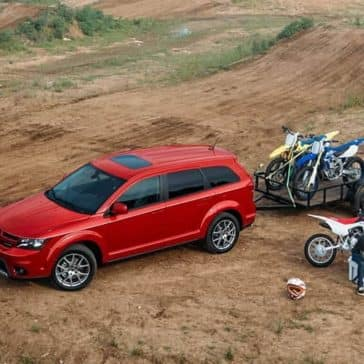 2019-Dodge-Journey-Offroad