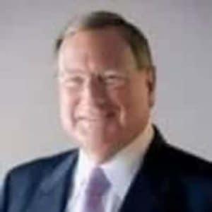 David Sickel