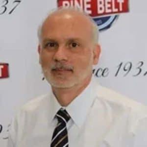 Steve Niolu