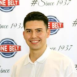 Jhon Ortiz