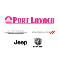Port Lavaca Dodge Chrysler Jeep Ram