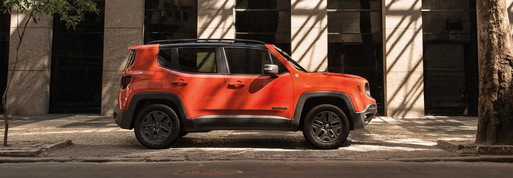 Research The 2018 Jeep Renegade Grapevine Cdjr Dallas Texas