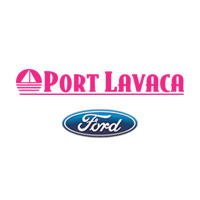 Port Lavaca Ford