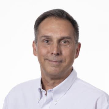 Jim Dembiczak