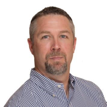 Greg Wyatt