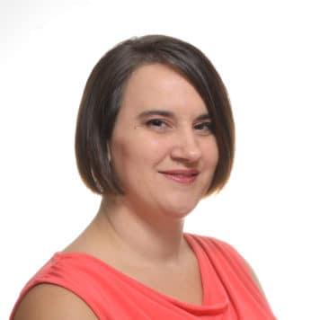 Tessa Carey