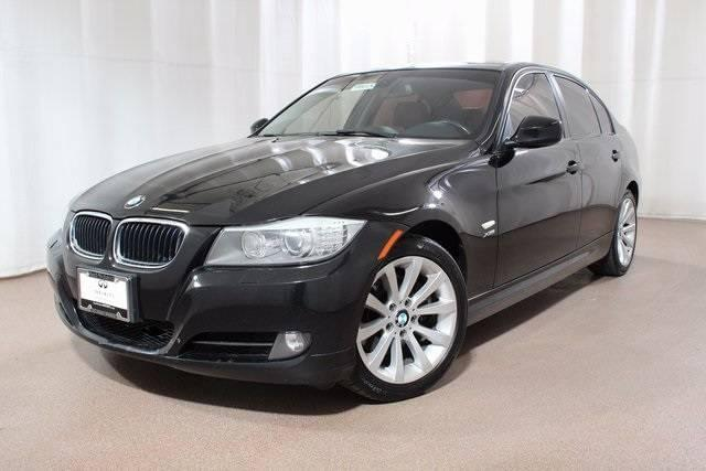 2011 BMW 328I Xdrive >> Luxury 2011 Bmw 328i Awd For Sale At Red Noland Preowned