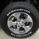 2007 Jeep Wrangler for sale Red Noland Used Colorado Springs