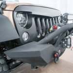 2015 Jeep Wrangler Sport Red Rox  for sale Colorado Springs