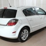 2008 Saturn Astra XR for sale Colorado Springs
