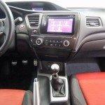 2015 Honda Civic Si for sale Colorado Springs