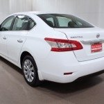 2015 Nissan Sentra for sale Colorado Springs