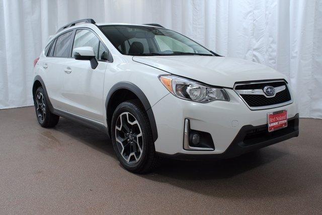 Subaru Crosstrek Used >> 2016 Subaru Crosstrek Suv For Sale At Red Noland Used Colorado
