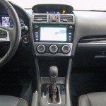 2016 Subaru Crosstrek for sale at Red Noland Used
