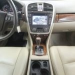 2007 Cadillac SRX SUV for sale Colorado Springs
