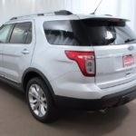 2014 Ford Explorer XLT for sale Colorado Springs