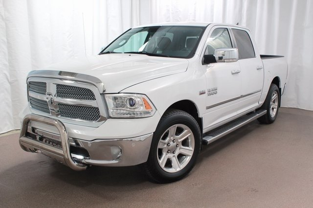 Used Ram 1500 For Sale >> 2014 Ram 1500 Pickup Truck For Sale At Red Noland Pre Owned