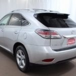 2014 Lexus X350 For Sale Red Noland Used Colorado Springs