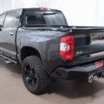 2014 Toyota Tundra for sale Red Noland Used