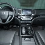 2016 Honda Pilot for sale at Red Noland Used Interior Technology