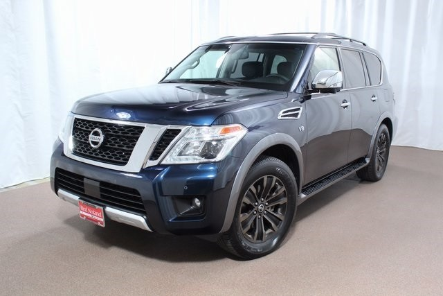 used nissan suvs for sale with photos carfax autos post. Black Bedroom Furniture Sets. Home Design Ideas