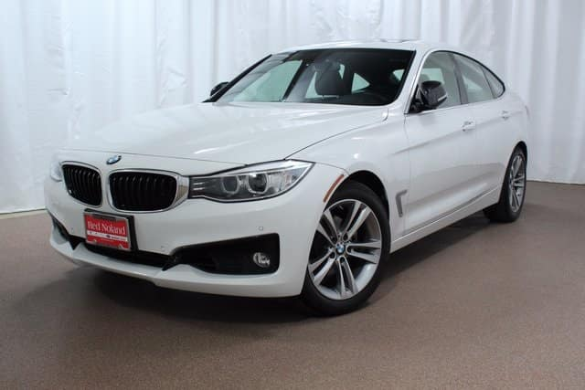 Luxury 2015 Bmw 328i Xdrive For Sale At Red Noland Used Colorado