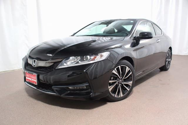 reliable 2016 honda accord coupe for sale in colorado springs. Black Bedroom Furniture Sets. Home Design Ideas