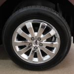 2010 Ford Edge for Sale in Colorado Springs