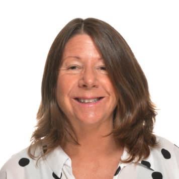 Karen Lovvorn