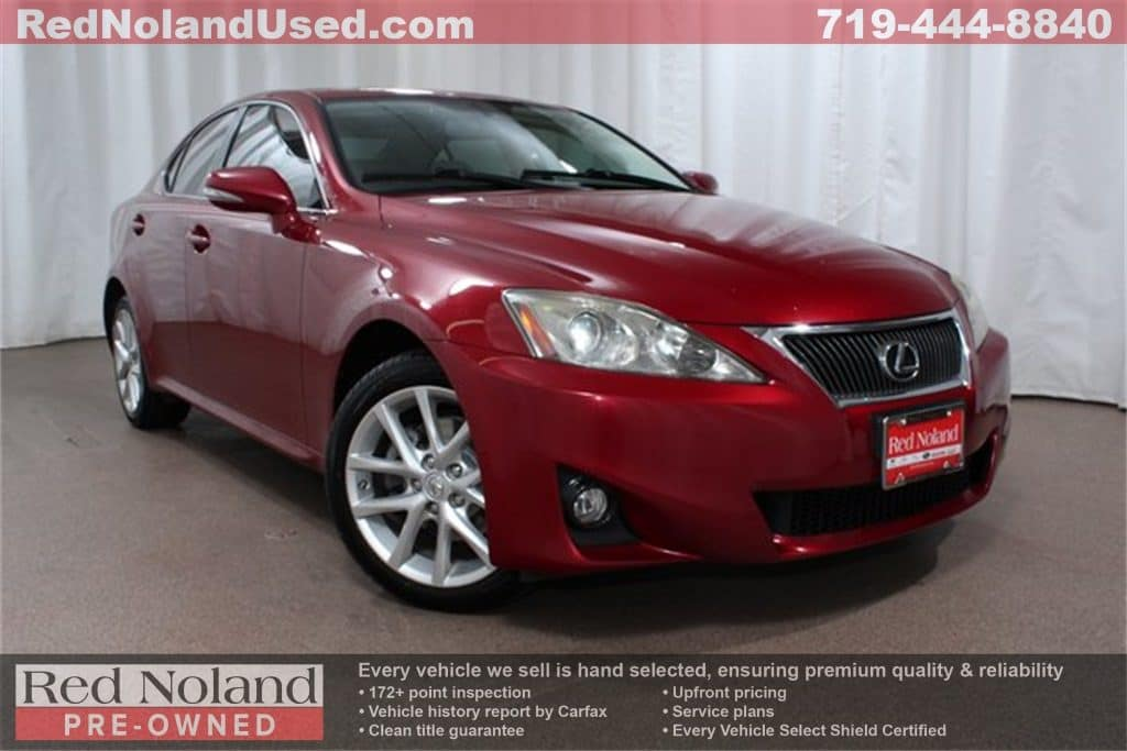 Super selection of quality pre-owned vehicles
