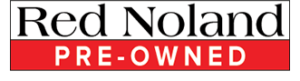 Red Noland Pre-Owned Trade-In Value