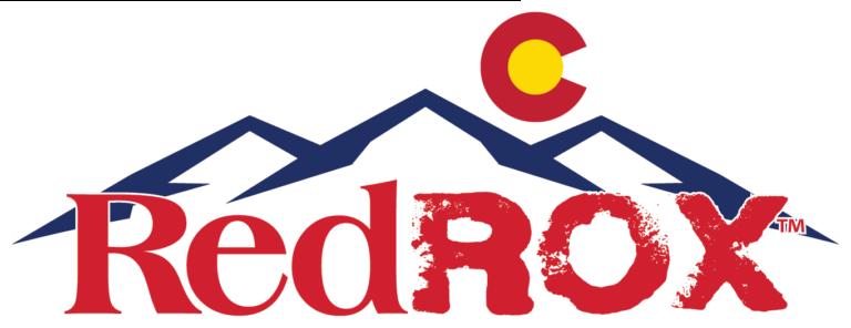 RedRox Jeeps Colorado Springs