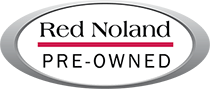 Red Noland Used Finance Center