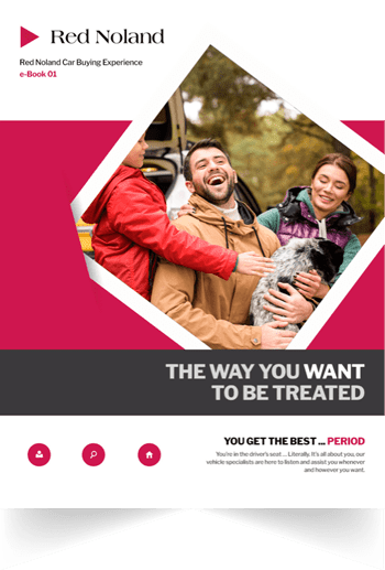 The Way You Want To Be Treated pdf