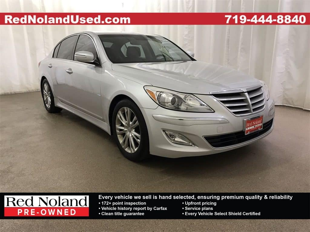 Used Tires Colorado Springs >> Gently Preowned Hyundai Sedan And Hatchback Models For Sale