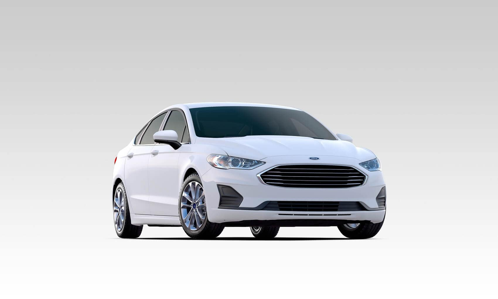 Used Fords for Sale