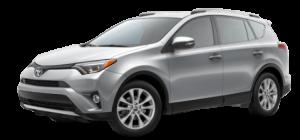 2018 Toyota RAV4 | Ressler Motors