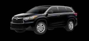 2019 Toyota Highlander | Ressler Motors