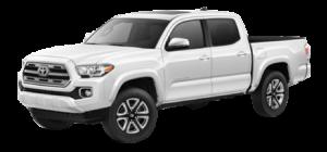 2018 Toyota Tacoma In Bozeman