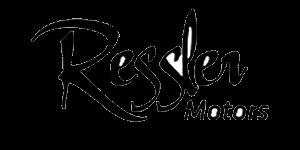 Ressler_Motors