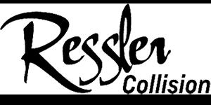 Ressler Collision