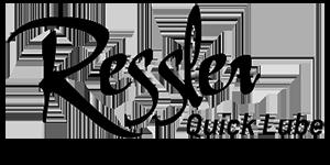 Ressler Quick Lube