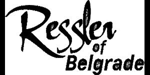 Ressler of Belgrade