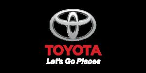 Bozeman Toyota used