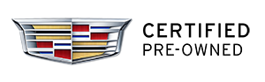 cadillac-cert-logo