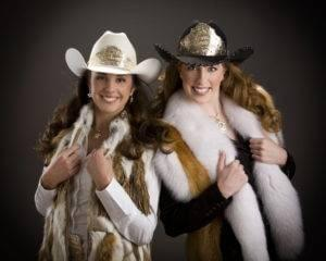 Miss Rodeo Montana First Lady Of Rodeo Ressler Motors