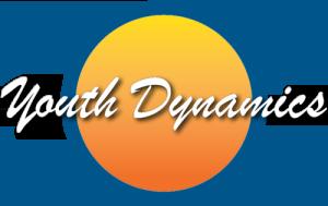 bozeman youth dynamics
