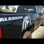 Chevrolet Alaskan Edition Ressler Motors